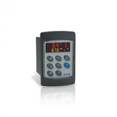 Dixell XH 260V Dijital Nem ve Isı Kontrol Cihazı